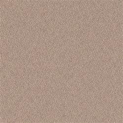 Abstracta softline skærmvæg beige B100xH136 cm