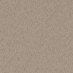 Softline bordskærmvæg beige B1400xH450 mm