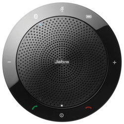 Jabra GN Speak 510 Speakerphone