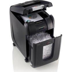 Rexel Auto+ 200X krydsmakulator