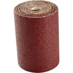 Probuilder sandpapir, 5 m, k60
