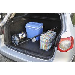 Rawlink bagagerumsmåtte, universal
