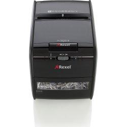 Rexel Auto+ 60X krydsmakulator