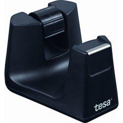 tesa ecoLogo Easy Cut Smart dispenser