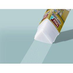 tesa ecoLogo Easy Stick trekantet limstift, 12 g
