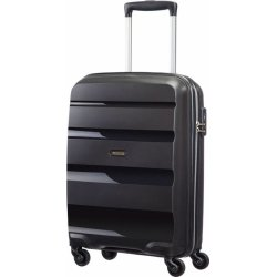 American Tourister Bon Air Spinner S trolley
