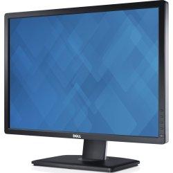 """Dell Professional U2412M 24"""" Monitor"""