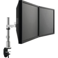 Vogels PFD 8523 TV-ophæng