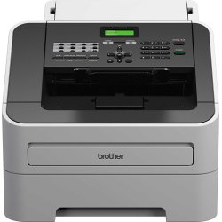 Brother FAX-2840 laser fax