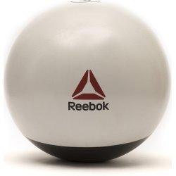 Reebok Gymball 75 cm, Grå