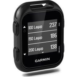 Garmin Approach G10 clip-on golf GPS