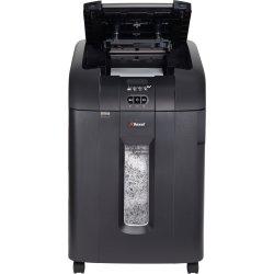 Rexel Auto+ 600M mikromakulator