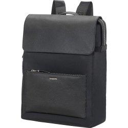 "Samsonite Zalia Rectangular Backpack 14.1"", sort"