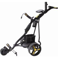 Pro el-golfvogn - Model 2017