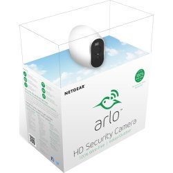Netgear VMS3130 Arlo, IP kamera+videoserver