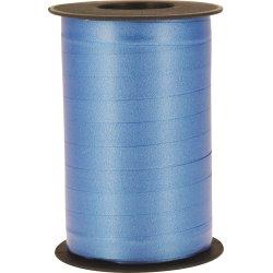 Gavebånd Blå 10 mm, 250 m