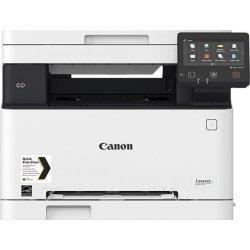 CANON i-SENSYS MF631Cn Multifunktions laserprinter