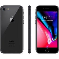 Apple iPhone 8 64GB, space grey