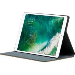 """Dbramante1928 lædercover til iPad Pro 10,5"""", sort"""