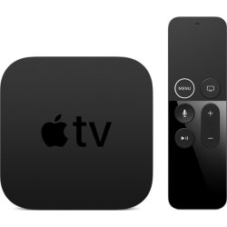 Apple TV 4. generation 32GB