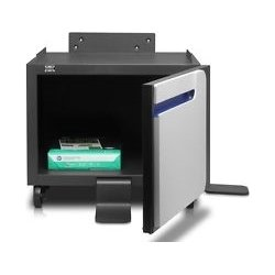 HP LaserJet Printer Kabinet