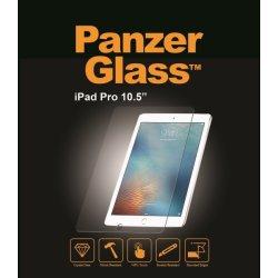 PanzerGlass skærmbeskyttelse Apple iPad Pro 10.5''