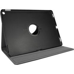 "Targus VersaVu 12,9"" iPad Case, Sort"