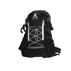 Karma Urban rygsæk, 35 liter, Sort