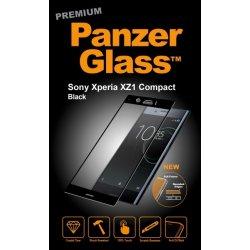 PanzerGlass PREMIUM til Sony Xperia XZ1