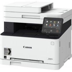 Canon i-SENSYS MF635Cx multifunktionsprinter