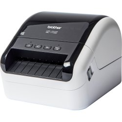 Brother QL-1100 labelprinter