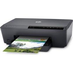 HP Officejet Pro 6230 farveblæk-ePrinter