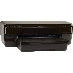 HP Officejet 7110 A3 storformat ePrinter