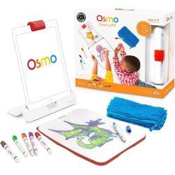Osmo Creative Kit - Interaktivt spil til iPad