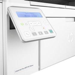 HP LaserJet Pro M130nw laser MFP, mono (Wi-Fi)