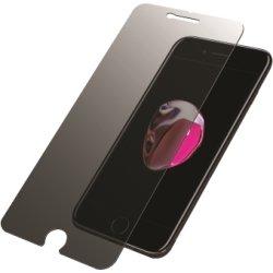PanzerGlass iPhone 6/6S/7/8 Plus Privacy