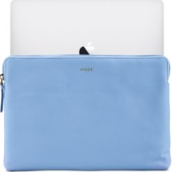 """dbramante1928 Paris 13"""" Case MacBook Air, lyseblå"""