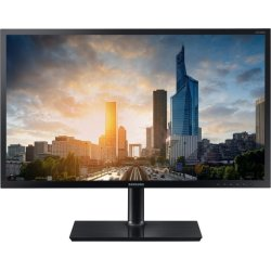 "Samsung 27"" SH65 Series Full HD monitor"