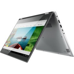 """Lenovo 14"""" Yoga 520-14IKB Monitor"""