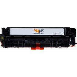 MM CC532A / 2659B002 lasertoner, gul, 2800s