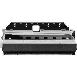 HP Officejet B5L09A waste unit