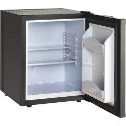 Scandomestic MB 35 Minibar, 35 liter