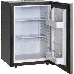 Scandomestic MB 45 Minibar, 45 liter