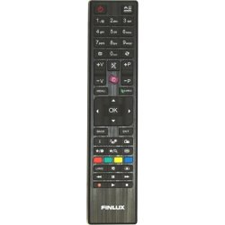 """FINLUX 32"""" HDR DLED TV"""