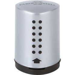 Faber-Castell Grip Blyantspidser