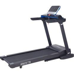 Titan Life Athlete T74 løbebånd