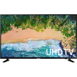Samsung UE65NU6025KXXC - UHD 4K Smart TV