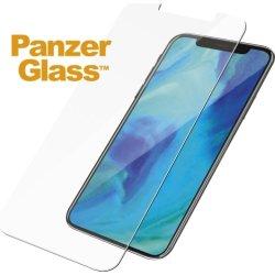 PanzerGlass skærmbeskyttelse til iPhone Xs Max