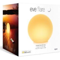 Elagto Eve Flare