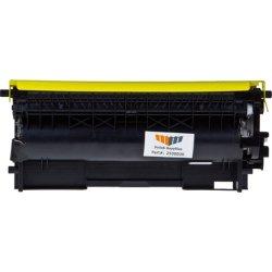 MM TN2000 lasertoner, sort, 2500s